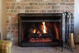 all fuel installation service 28 photos 24 reviews fireplace services 31422 se division dr troutdale or phone number last updated november