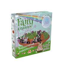 fairy garden 2 jpg