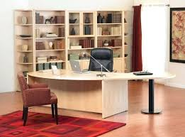home office desk components. Home Office Furniture Components Desk Modular Collection D