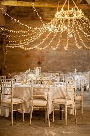 diy lighting wedding. I Like The Lighting. Super Easy Diy Lighting Wedding I