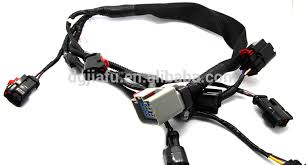 whole automotive engine wire harness car engine wiring automotive engine wire harness car engine wiring harness