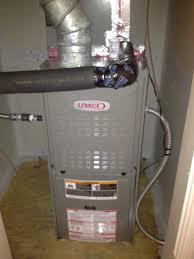lennox merit series furnace. residential projects furnace installed after lennox merit series e