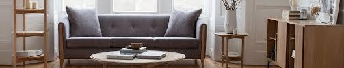 Storage Living Room Furniture Ercol Living Room Furniture And Storage Heals