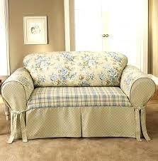 sofa slipcover target custom sofa cover target sofa slipcover target sectional sofa covers target sleeper sofa