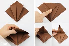 19 Smashing Instructions Falttechnik Origami
