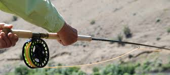 Yakima River Fishing Reports Reds Fly Shop