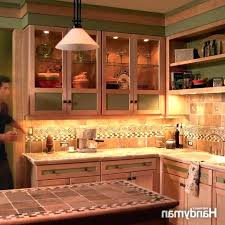 Installing under counter lighting Upper Cabinet Installing Under Cabinet Led Lighting Installing Under Cabinet Led Lighting Strip Kitchen Counter Hardwired Installing Hardwired Installing Under Cabinet Pond Hockey Installing Under Cabinet Led Lighting Under Cabinet Led Best Led