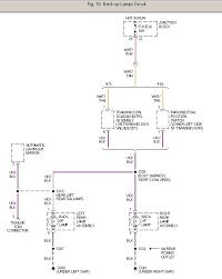 garage wiring ideas garage image wiring diagram genie garage door opener wiring schematic images on garage wiring ideas