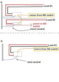 ansul shunt trip wiring diagram wiring diagram ansul system wiring