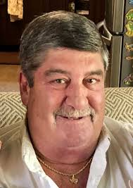 Tommy Vernon Smith Obituary - Green Cremation Texas