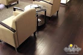 get free samples cali bamboo reviews decking installation ctr