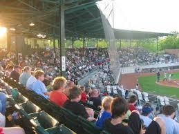 Grainger Stadium Wikipedia