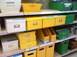 home office organization ideas. Home Office Organization Ideas