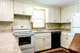 formica cabinet paint large size of kitchen bathroom l and stick wood veneer for cabinets spray formica cabinet paint