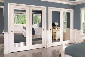toronto closet doors mirror sliding