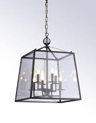 large glass pendant light. Picture Of Tamarka 8 Light Large Glass Pendant (MARKA-8P) Fiorentino Lighting N