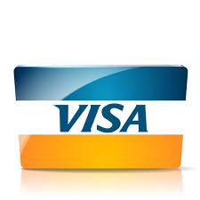 Visa Logo PNG Transparent Images | PNG All