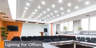 lighting for offices. Wholesale And Retail Commercial Lighting For Shops, Stores, Galleries Homes. Offices