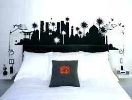bedroom wall painting ideas. Bedroom Wall Painting Ideas Pictures Cool Paint For Bedrooms . R
