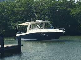 hydra sports boats for sale yachtworld Hydra Sport Boat Electrical Wiring Diagrams at Hydra Sport Wiring Diagram