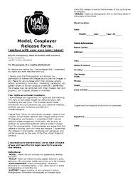 Wedding Photography Contract Form Simple Wedding Photography Contract Rome Fontanacountryinn Com