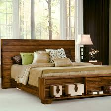 bedroom design fabulous oriental bedroom home decor asian style
