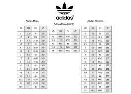 adidas sizing chart adidas adidas nmd r2 primeknit shoes white core black by9520