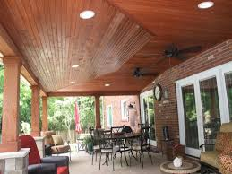 patio cover lighting ideas. Elegant Patio Ceiling Lights 70 On Foyer Pendant Light With Cover Lighting Ideas A