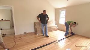 room find here laminate flooring reviews consumer reports find here laminate flooring reviews consumer reports