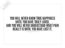 Quotes About Happiness And Love Cool True Happiness Love Quote QUOTEZ○CO