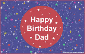 Animated Free Download Gif Dad Birthday Happy Animated Gif On Gifer By Ceregamand