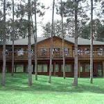 Oak Hill Golf Club in Rice, Minnesota, USA | Golf Advisor