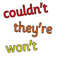 Phonics worksheets long vowel worksheets short vowel worksheets identify beginning and ending sounds phonics matching worksheets teaching phonics. Galactic Phonics Phonics Worksheets Games And Resources