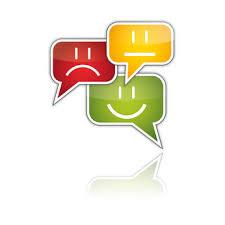 Vaše ohlasy a hodnocení :: Hodnocení dopravců - přepravců .....