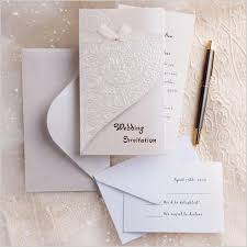 cheap wedding invitations online together with cheap wedding Wedding Invitations Uk Online cheap wedding invitations online together with cheap wedding invitations uk online at invitationstyles cheap wedding invitations uk online
