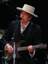 <b>Bob Dylan</b> - Wikipedia