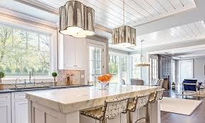 saving task lighting kitchen. Kitchens. Westport, Connecticut Residence Saving Task Lighting Kitchen