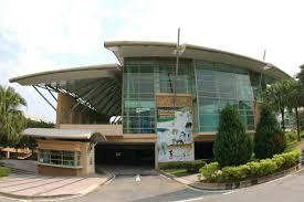 Image result for muzium alam semulajadi putrajaya