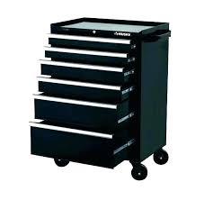 diy tool chest workbench
