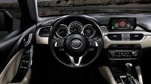 2017 Mazda 6 Dash Lights 2017 Mazda6 For Sale Near Sacramento Ca Mazda Of Elk Grove