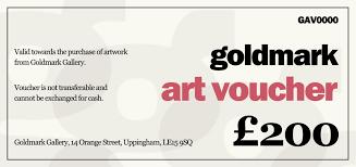 Πότε και πού θα γίνουν οι αιτήσεις για δωρεάν τάμπλετ ή λάπτοπ. Goldmark Art Voucher 200