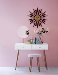 Small Bedroom Stools Tianna Dressing Table Stool I N T E R I O R D E S I G N