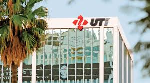 uti shipping dsv agrees to acquire uti worldwide inc dsv