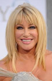 Best Hair Style For Women Over 50 hairstyle for long fine hair with bangs 20 best hairstyles for 8052 by wearticles.com