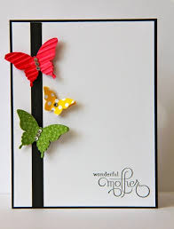 mother day card design 192 best cards mothers day cards gift ideas images on pinterest