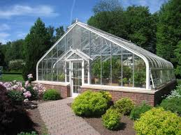 greenhouse glass available in stock or cut sizes