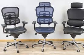9 most mon problems with the raynor ergohuman chair