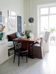 Sitzbank Küche Allgemein Kleine Küchen Pinterest
