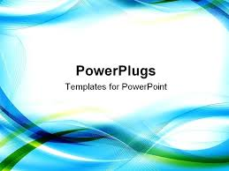 Power Point Backgrounds Microsoft Template Microsoft Power Point Template