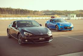 subaru brz black. this image has been resized click bar to view the full original is sized 1024x686 subaru brz black t